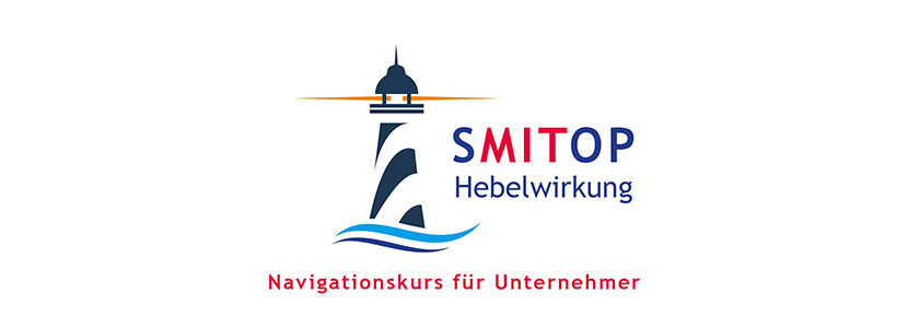 SMITOP-Kurs-Banner-830px