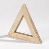 Transformation und Boosting mit Matrix-Dreieck
