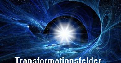 Dimensionswechsel, der transformatorische Quantensprung