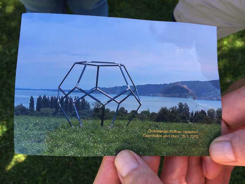 dodekaeder-frei-herz-sein